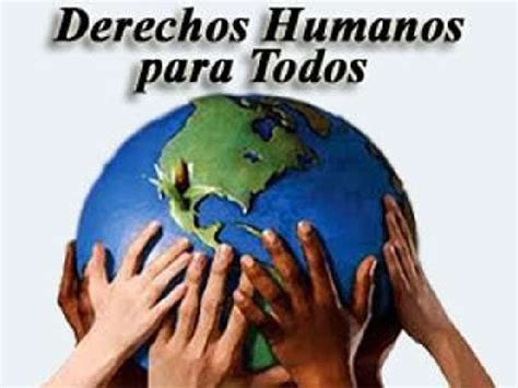 imagenes de partos naturales humanos derechos humanos diapositivas