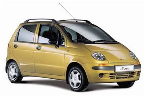 Is Suzuki Out Of Business Suzuki Auto Going Out Of Business Other Vehicles Mg