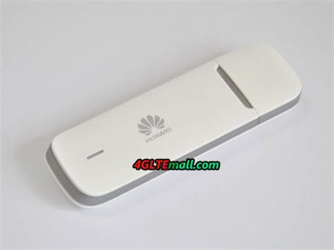 Usb Modem Huawei E3251 huawei e3251 42mbps hilink usb stick review 4g lte mall s www 4gltemall