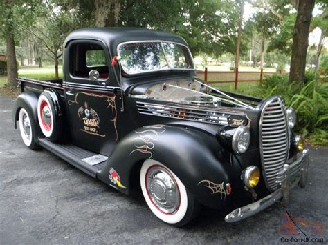 1938 Ford Truck by 1938 Ford Truck Related Keywords 1938 Ford Truck