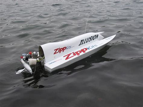 rc boats outboard motors rc boat outboard motor 171 all boats