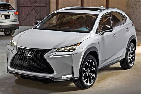 2016 Lexus Rx Release Date by 2016 Lexus Rx 200t Release Date And Specs Http Www