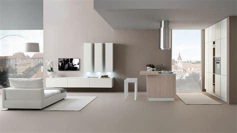 mobili per arredare casa consigli utili per arredare la casa in stile minimal