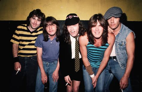 ac dc best songs 10 best ac dc songs readers poll rolling stone