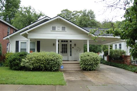 houses for rent in columbia sc 28 images picture of