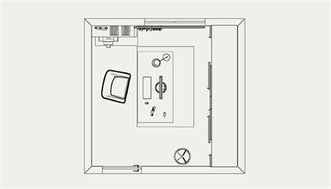 amenagement interieur plan amenagement interieur plan cool amnager un garage en