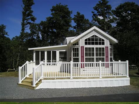 rvs park models mobile homes modular homes products