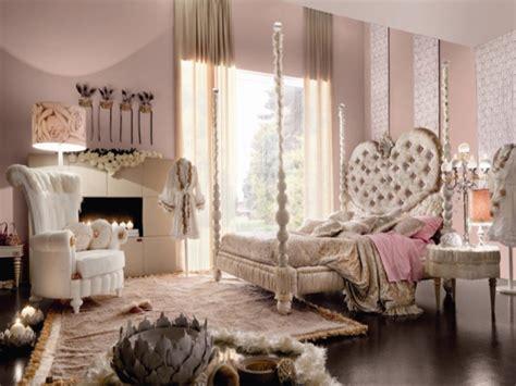 Teenage Girls Bedrooms luxury bedrooms ideas luxury teenage girl bedroom huge