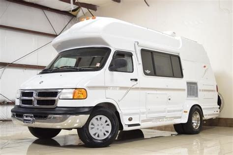 how make cars 2000 dodge ram van 3500 interior lighting 2b6lb31z1yk123326 2000 dodge ram 3500 conversion mobil home rv dually van low miles fully equipped