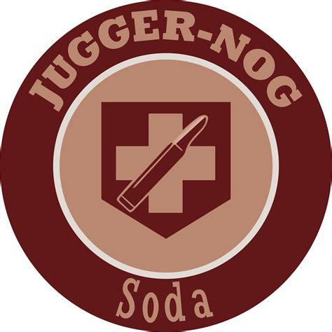 printable juggernog label juggernog logo from treyarch zombies 3000x3000