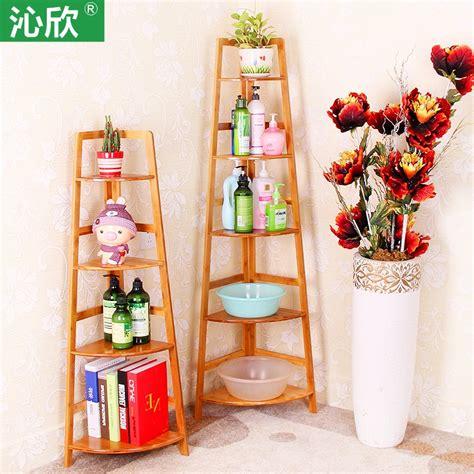 get cheap corner bookcase shelf aliexpress