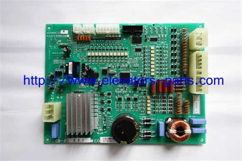 Lift Sigma Indonesia lg sigma parts elevator board dcd 230 from china manufacturer ningbo tongling elevator limited