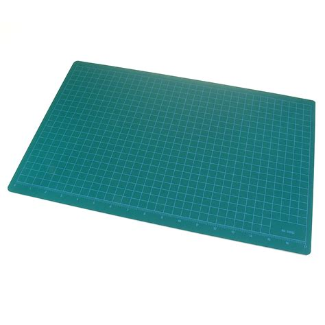 cut pad cutting pad 12 inches x 18 inches