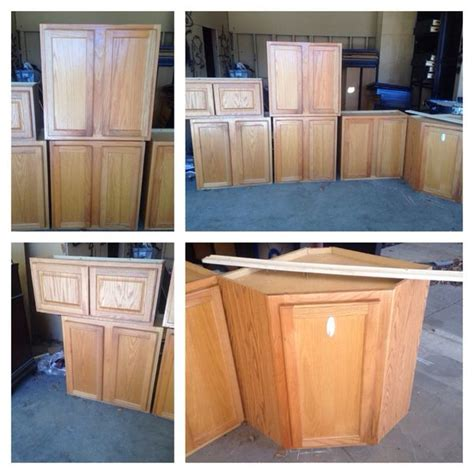 local used kitchen cabinets used top kitchen cabinets for sale in dallas tx offerup
