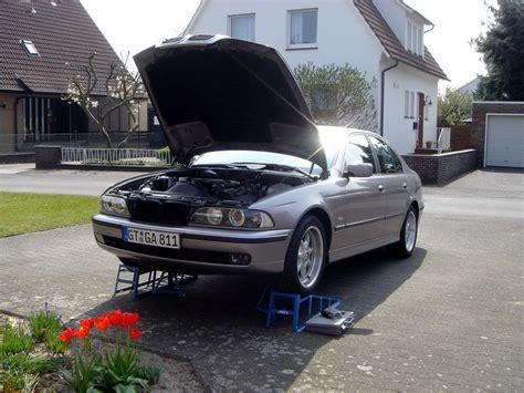 Auto Polieren Lassen Kosten Bmw by Bmw E39 K 252 Hler Wechseln G 252 Nstig Auto Polieren Lassen