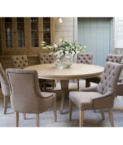 Dining Room Tables For 6 | incredible round dining room tables for 6 with table sets