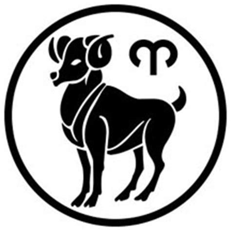 horoscopo anual 2011 aries navidad horoscopo a 241 o nuevo 2011 aries