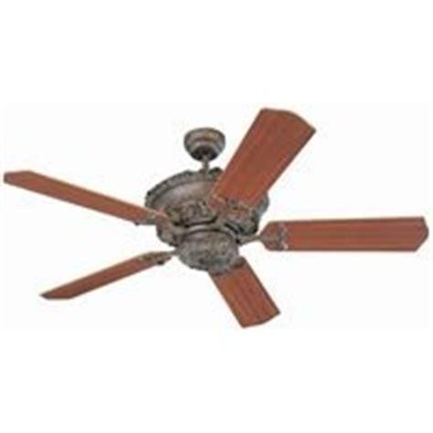 monte carlo ceiling fans replacement parts montecarlo ceiling fans 171 ceiling systems
