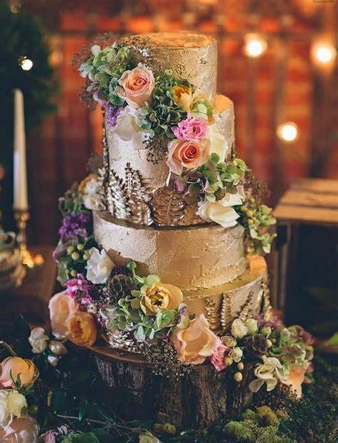 a midsummer s wedding theme wedding cake goals wedding wedding cakes enchanted