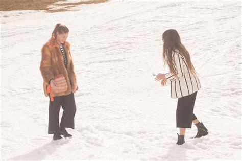 tea falco documentario tea falco 171 mai pi 249 quot fidanzati quot 187