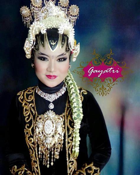 wedding organizer gayatri gayatri vendor pernikahan mantenan