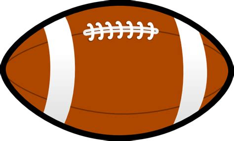 football clipart free football clipart hd wallpapers widescreen desktop