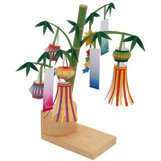 decoration paper craft festival papercraft decoration sasakazari