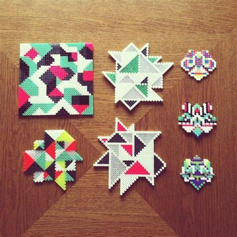 cool perler bead designs 8 really cool perler bead diy ideas roundup lila