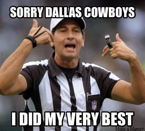 Memes About Dallas Cowboys - 14 best funny dallas memes images on pinterest dallas