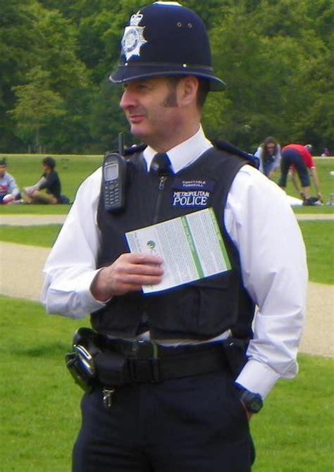 clear cancer leaflet policeman sarahmcculloch