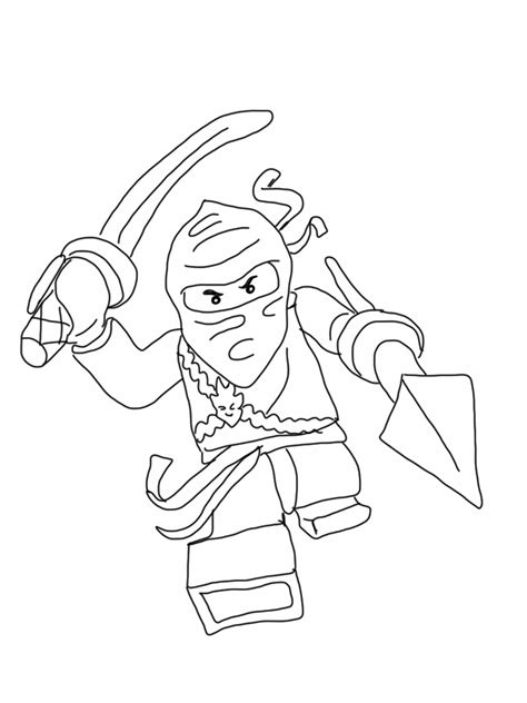 lego ninjago characters coloring pages lego ninjago coloring pages fantasy coloring pages