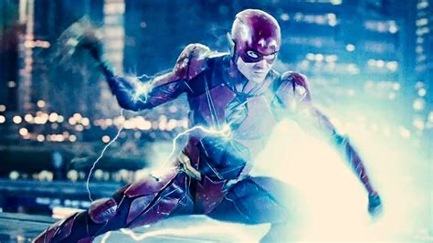 justice league classic i am the flash i can read level 2 justice league unite the league the flash trailer