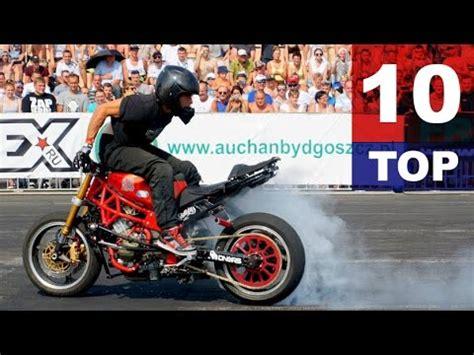 best motorcycle stunts top10 best motorcycle stunts stuntgp 2015