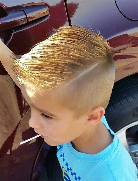 toddler haircuts washington dc 63 best boy s haircuts images on pinterest hair cut