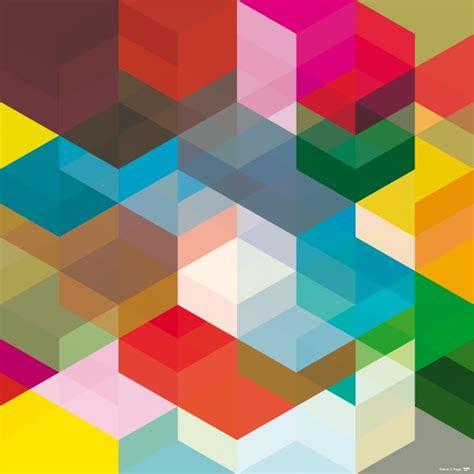 ipad wallpaper hd pattern 100 wallpapers to beautify your ipad 171 ipad appstorm