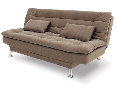 capa de sofa de canto lojas americanas sof 193 s cama pr 193 ticos e acess 205 veis