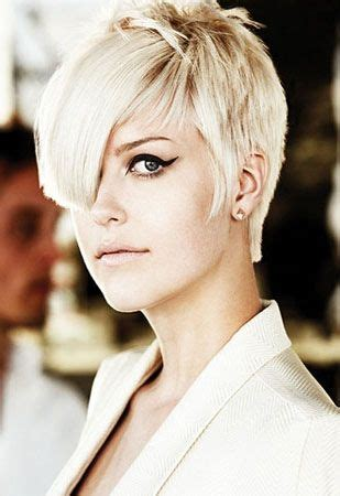 precision haircuts for women short spiky hairstyles for women precision haircuts