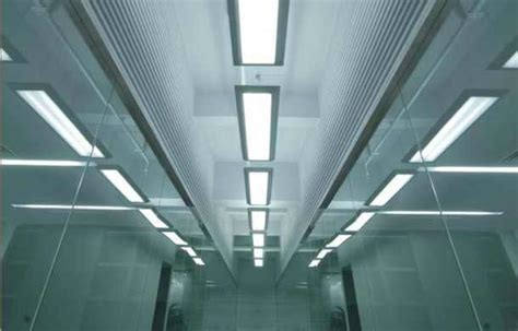 illuminazione ambienti di lavoro illuminotecnica nuova uni 11630 per ambienti di lavoro e vita