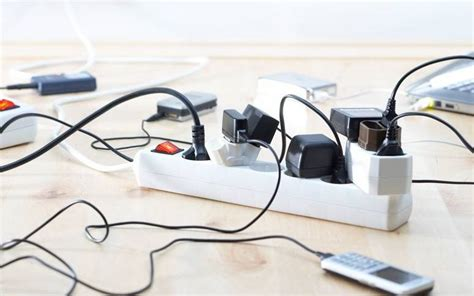 Setrika Hemat Energi cara hemat listrik agar tagihan tak membengkak cermati