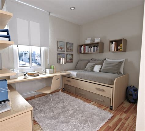 teens bedrooms 50 thoughtful teenage bedroom layouts digsdigs