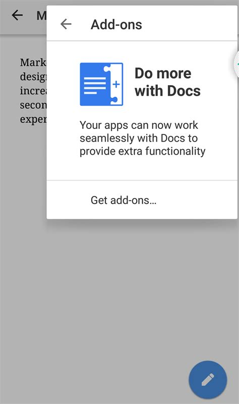 docs mobile the ultimate guide to docs hiver