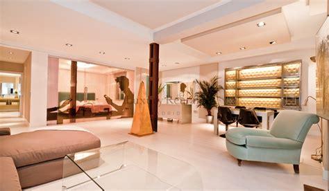 pisos de lujo en madrid centro pisos de lujo en madrid