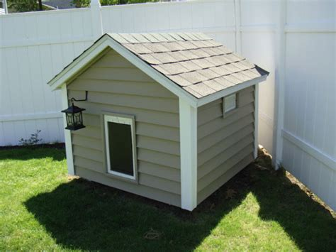 dog house portland diy dog houses dog house plans aussiedoodle and