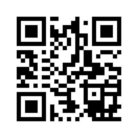 how to scan qr code on iphone child immunisation tracker iphone app irishhealth