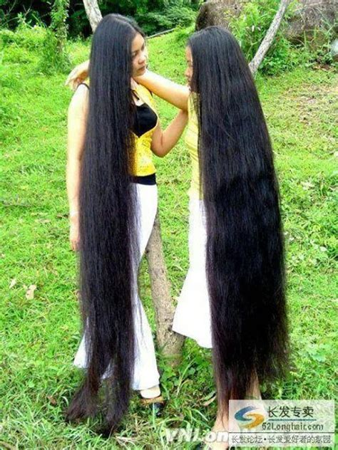 pin by on very long hair pinterest pin by k douglas pings on very long hairstyles pelo muy