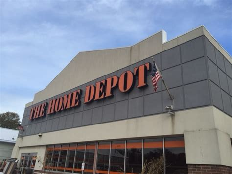 the home depot in highland heights oh whitepages