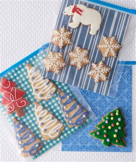 ways to wrap cookies as a gift 50 ways to package cookies ideas inspiration