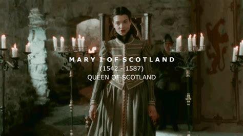 ottoman empire gif mary i of scotland hashtag images on tumblr gramunion