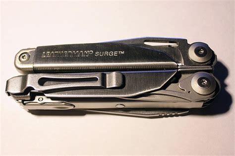 original multi tool original multitool zubeh 246 r tools www tacticalforum de
