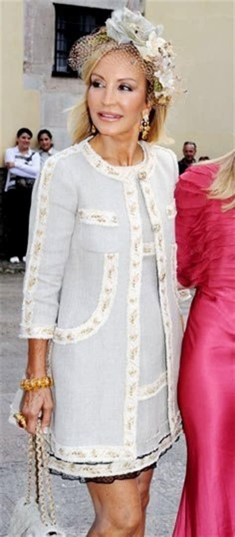vestidos de madrinas de boda cortos colecci 243 n de trajes de madrina largos y cortos swoon